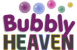 Kids Bubble Entertainer – Party – Show – London Gloucester Bristol Cardiff